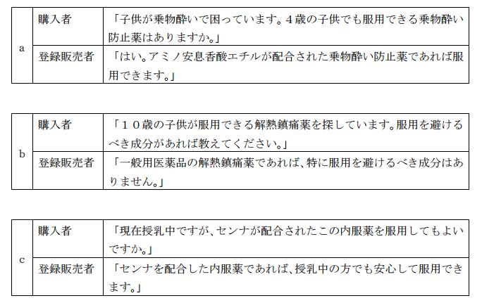 H27東京問107