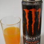 カフェイン(眠気防止薬、総合感冒薬・解熱鎮痛薬補助)